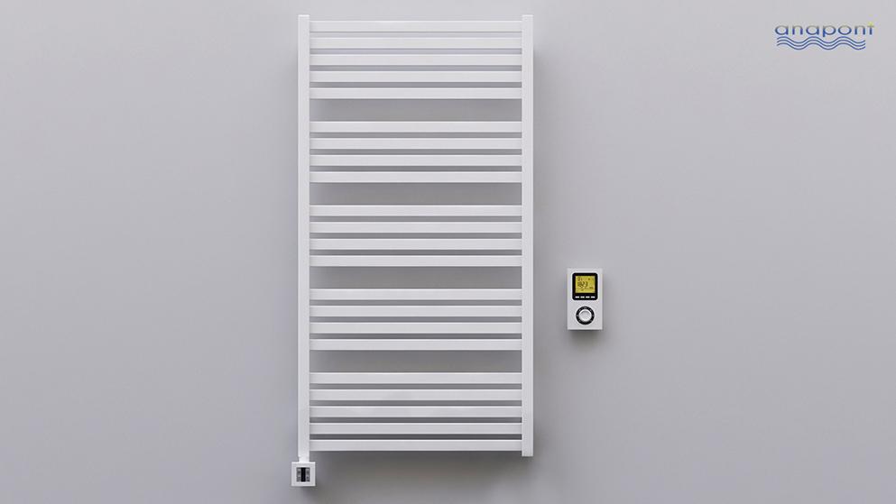 Lampen von WiZ marlin-i-ktx-product